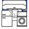 Mugla Bosch Beyaz Esya Servisi Tamiri 0252 692 59 81