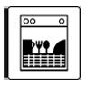 Mugla Bosch Bulaşık Makinesi Servisi Tamiri 0252 692 59 81