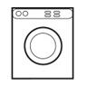 Mugla Bosch Çamaşır Makinesi Servisi Tamiri 0252 692 59 81
