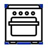 Mugla Bosch Ankastre Fırın Servisi Tamiri 0252 692 59 81