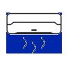 Mugla Bosch Klima Servisi Tamiri 0252 692 59 81